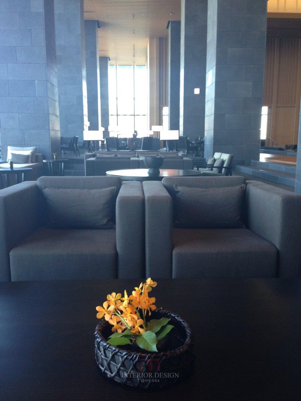 东京安缦酒店Aman Tokyo --Kerry Hill  自拍分享_IMG_7399.JPG