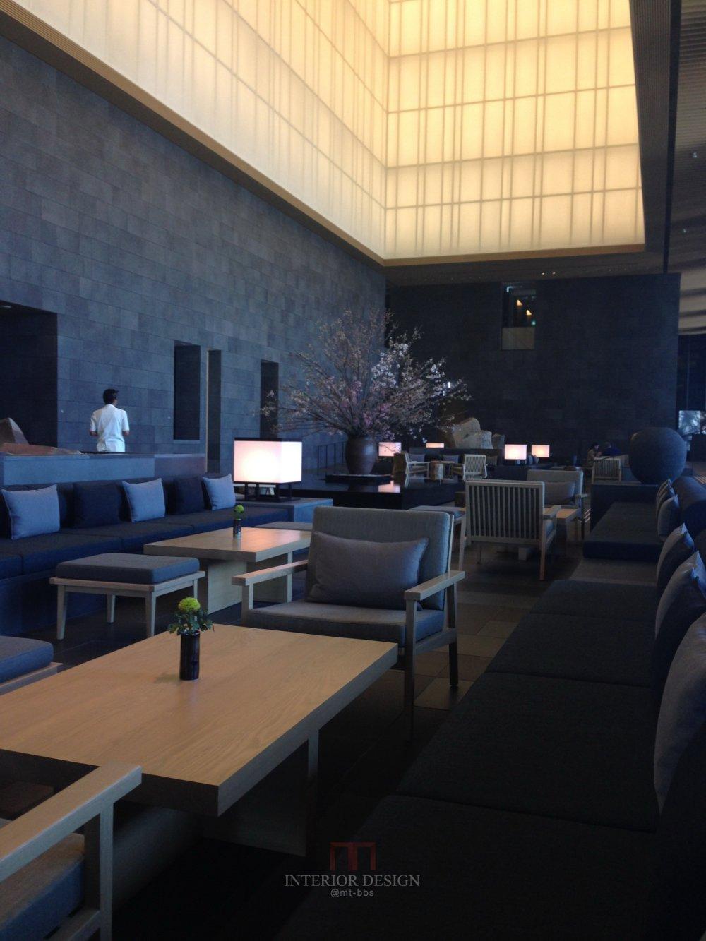 东京安缦酒店Aman Tokyo --Kerry Hill  自拍分享_IMG_7400.JPG