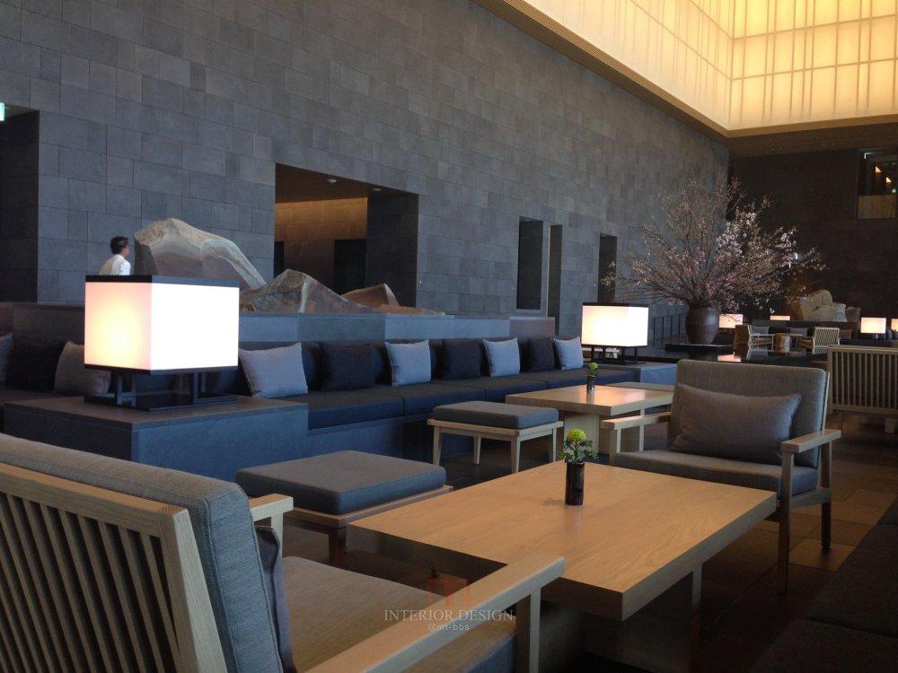 东京安缦酒店Aman Tokyo --Kerry Hill  自拍分享_IMG_7401.JPG