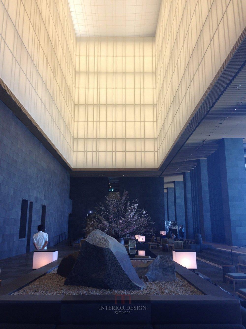 东京安缦酒店Aman Tokyo --Kerry Hill  自拍分享_IMG_7402.JPG