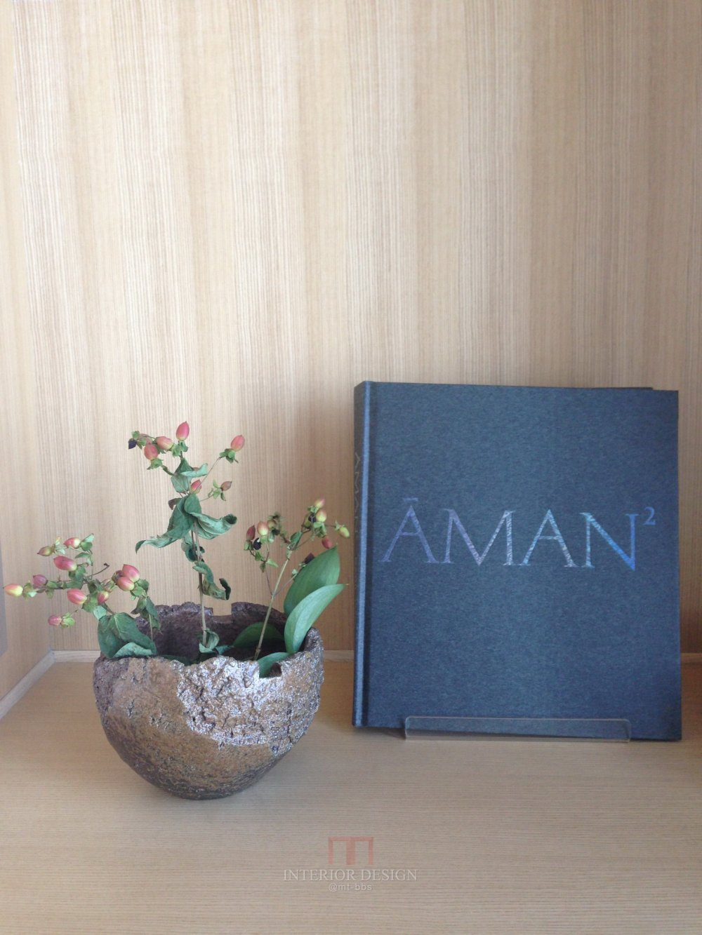 东京安缦酒店Aman Tokyo --Kerry Hill  自拍分享_IMG_7406.JPG