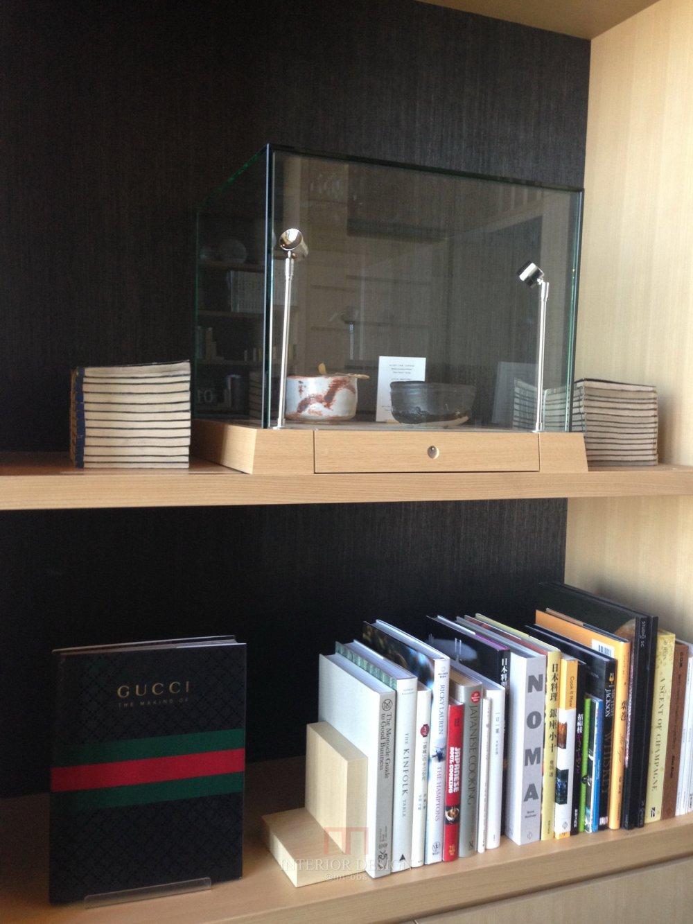 东京安缦酒店Aman Tokyo --Kerry Hill  自拍分享_IMG_7411.JPG