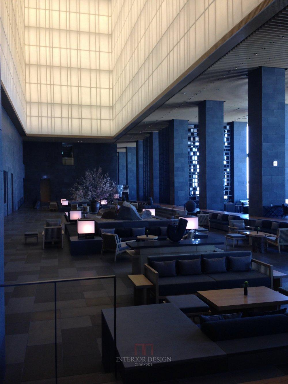 东京安缦酒店Aman Tokyo --Kerry Hill  自拍分享_IMG_7412.JPG