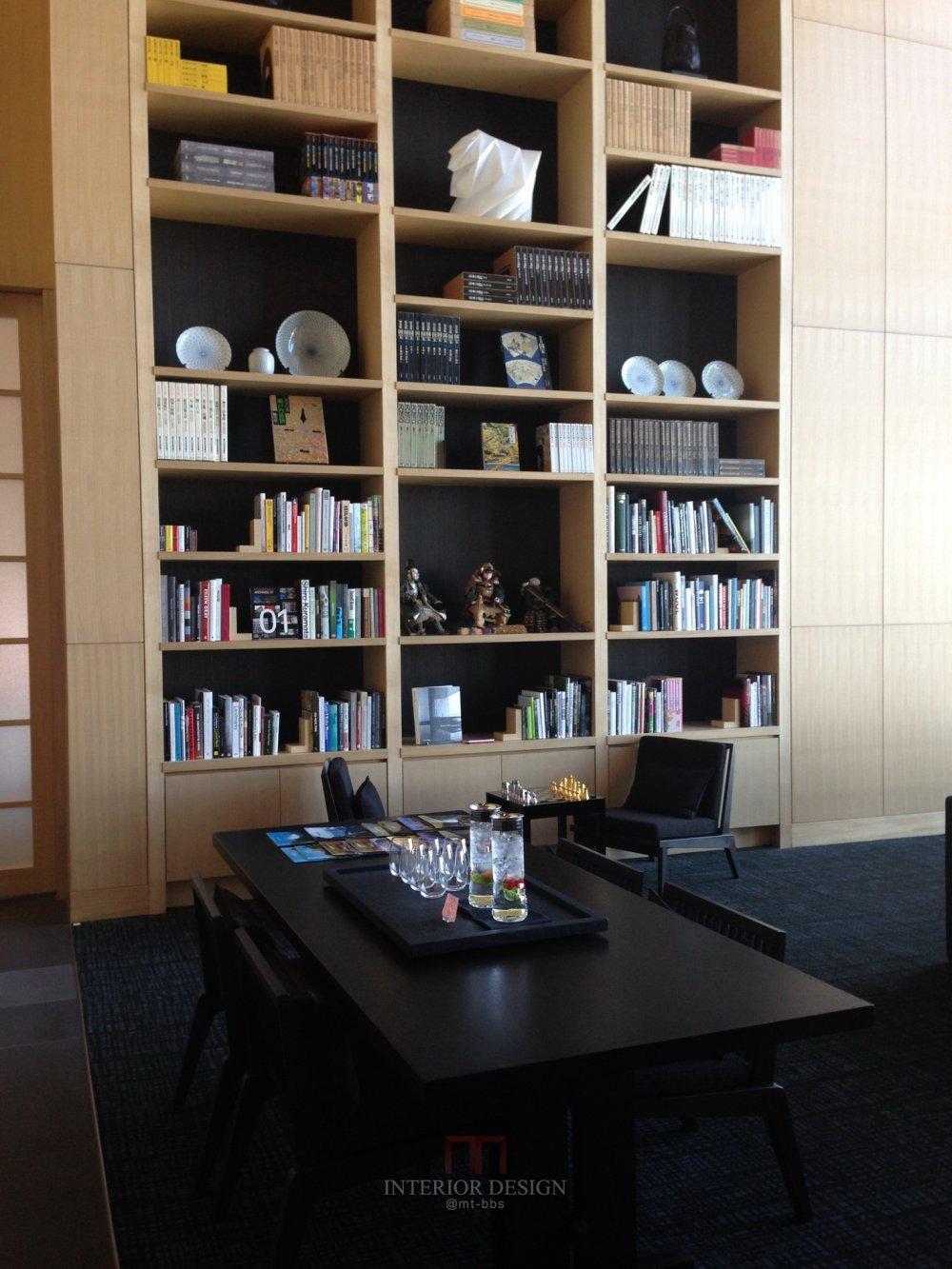 东京安缦酒店Aman Tokyo --Kerry Hill  自拍分享_IMG_7413.JPG