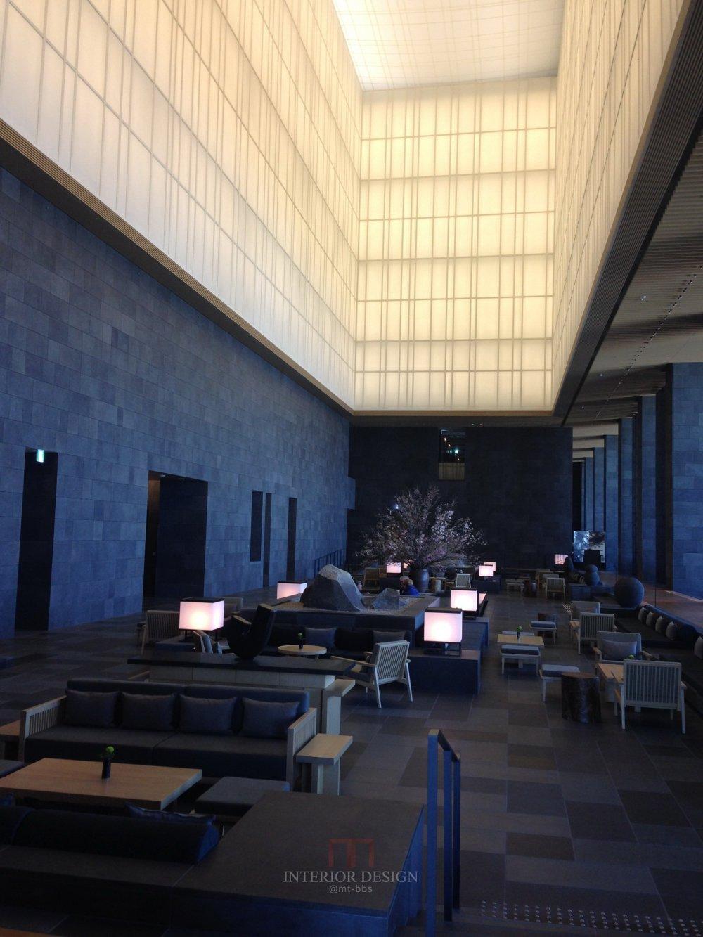 东京安缦酒店Aman Tokyo --Kerry Hill  自拍分享_IMG_7414.JPG