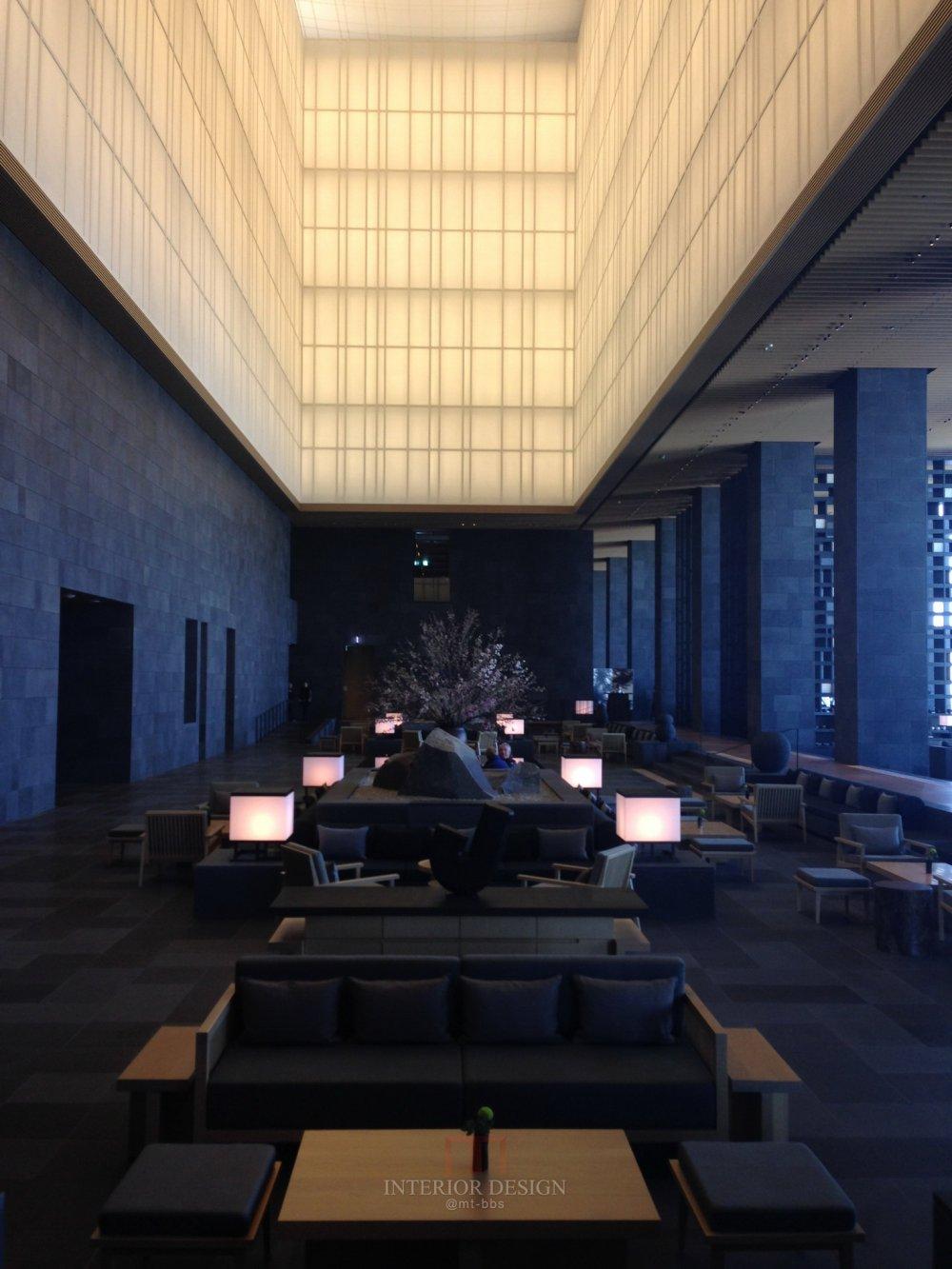 东京安缦酒店Aman Tokyo --Kerry Hill  自拍分享_IMG_7417.JPG