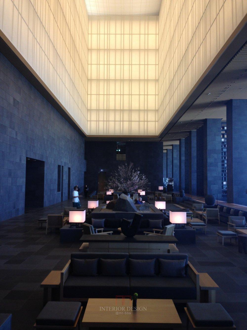 东京安缦酒店Aman Tokyo --Kerry Hill  自拍分享_IMG_7418.JPG