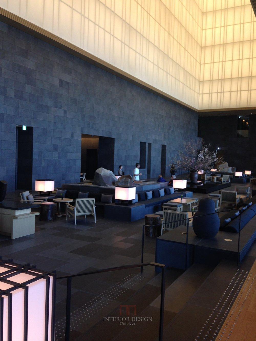 东京安缦酒店Aman Tokyo --Kerry Hill  自拍分享_IMG_7419.JPG