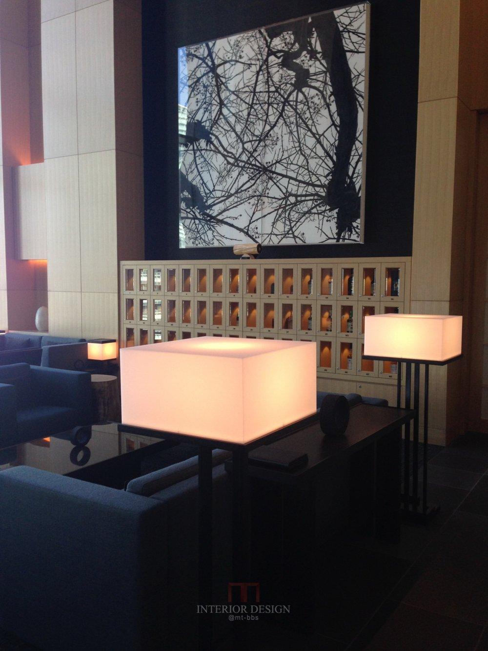 东京安缦酒店Aman Tokyo --Kerry Hill  自拍分享_IMG_7420.JPG