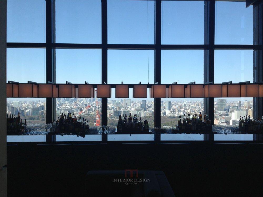 东京安缦酒店Aman Tokyo --Kerry Hill  自拍分享_IMG_7421.JPG
