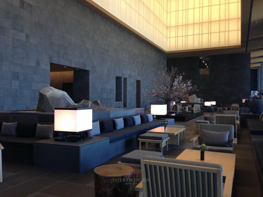 东京安缦酒店Aman Tokyo --Kerry Hill  自拍分享_IMG_7422.JPG