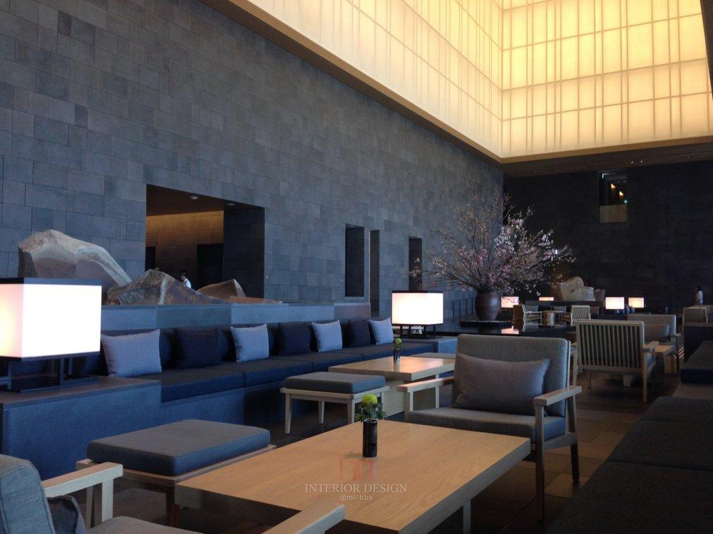东京安缦酒店Aman Tokyo --Kerry Hill  自拍分享_IMG_7423.JPG