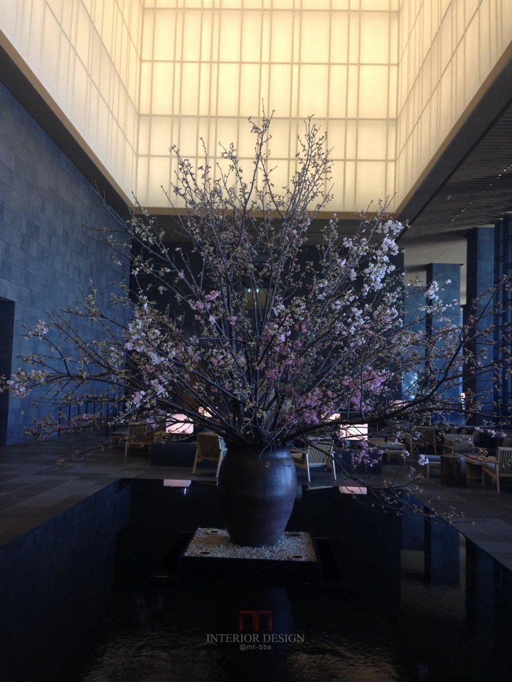 东京安缦酒店Aman Tokyo --Kerry Hill  自拍分享_IMG_7425.JPG