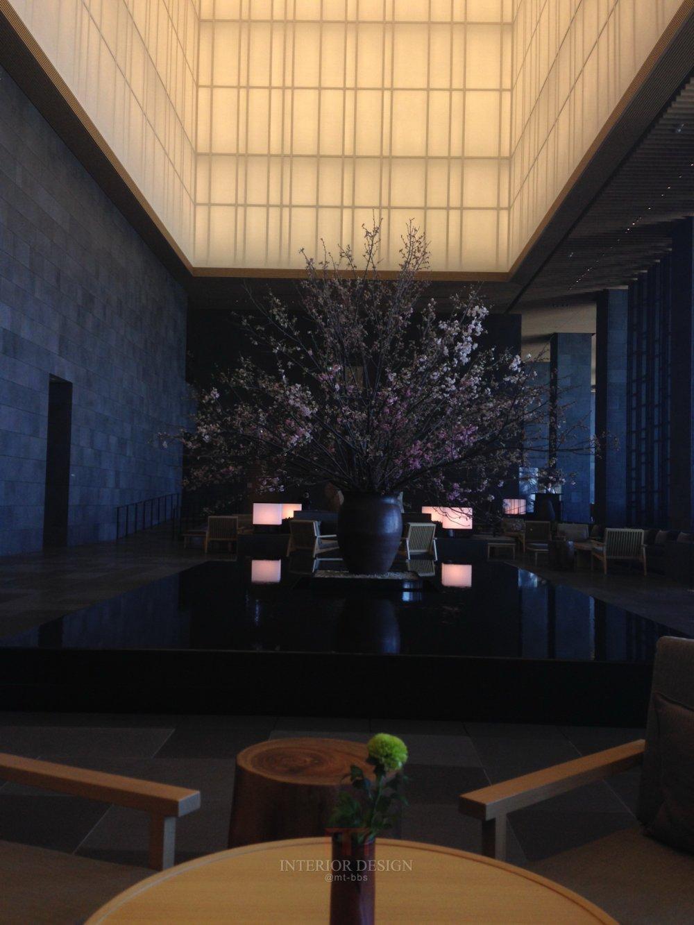 东京安缦酒店Aman Tokyo --Kerry Hill  自拍分享_IMG_7427.JPG