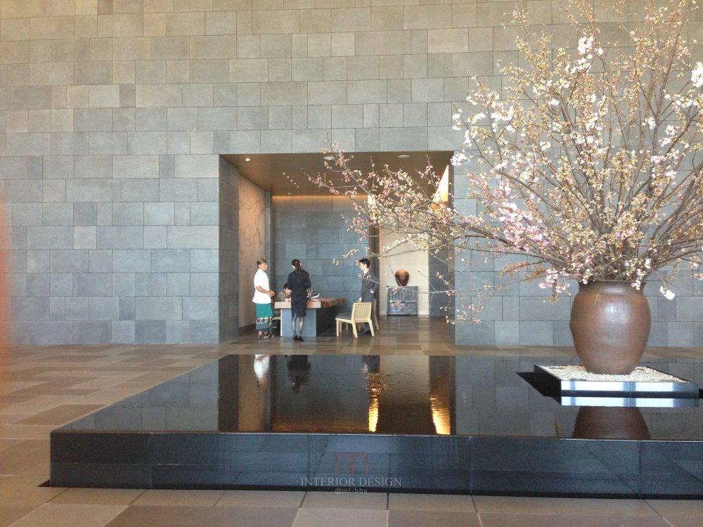 东京安缦酒店Aman Tokyo --Kerry Hill  自拍分享_IMG_7428.JPG