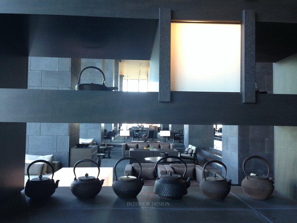 东京安缦酒店Aman Tokyo --Kerry Hill  自拍分享_IMG_7431.JPG
