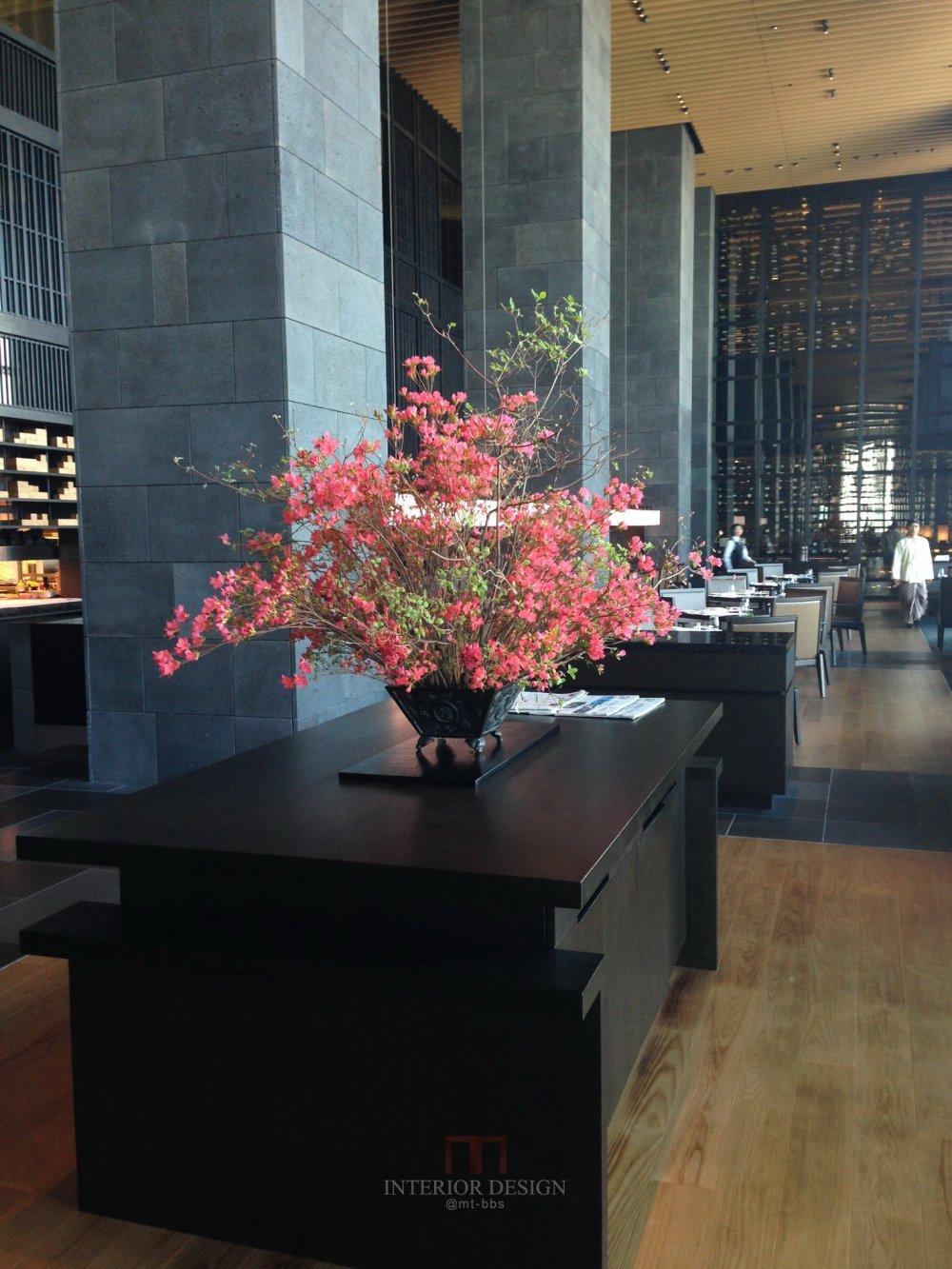 东京安缦酒店Aman Tokyo --Kerry Hill  自拍分享_IMG_7434.JPG
