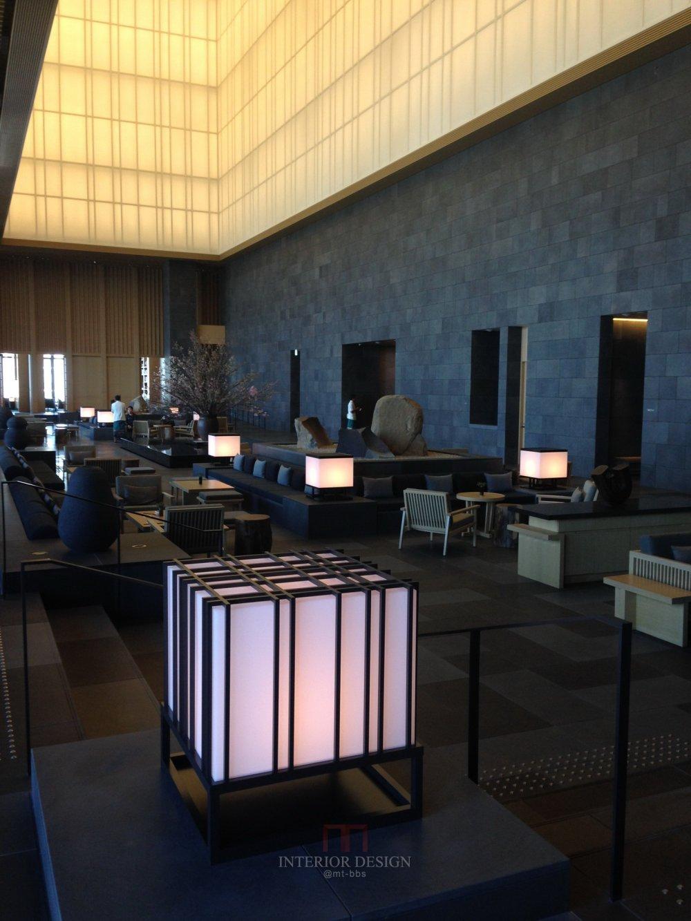 东京安缦酒店Aman Tokyo --Kerry Hill  自拍分享_IMG_7436.JPG