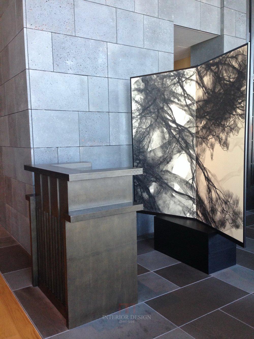东京安缦酒店Aman Tokyo --Kerry Hill  自拍分享_IMG_7437.JPG