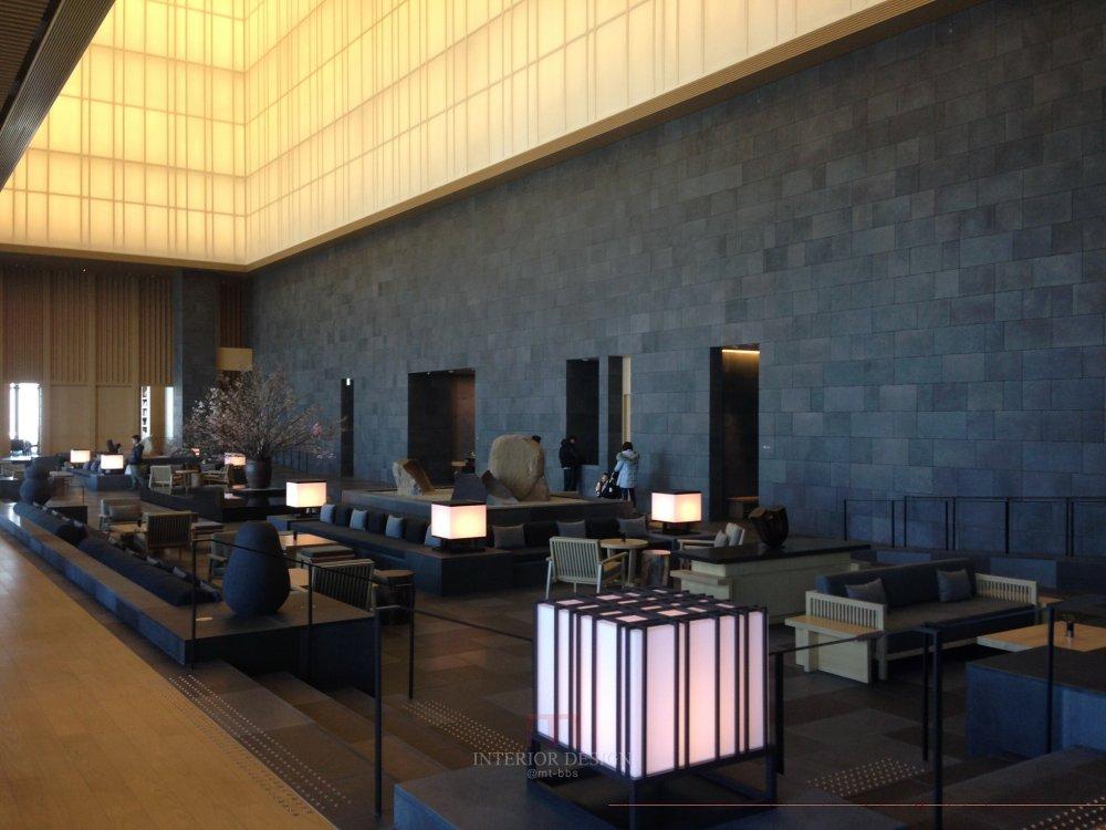 东京安缦酒店Aman Tokyo --Kerry Hill  自拍分享_IMG_7443.JPG