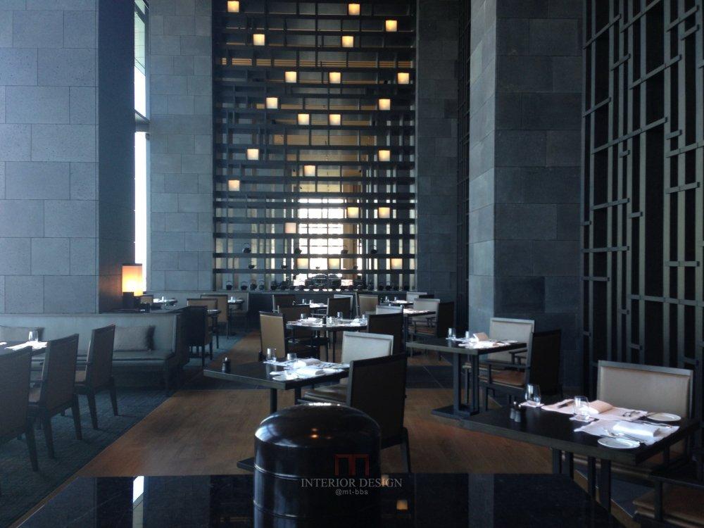 东京安缦酒店Aman Tokyo --Kerry Hill  自拍分享_IMG_7444.JPG