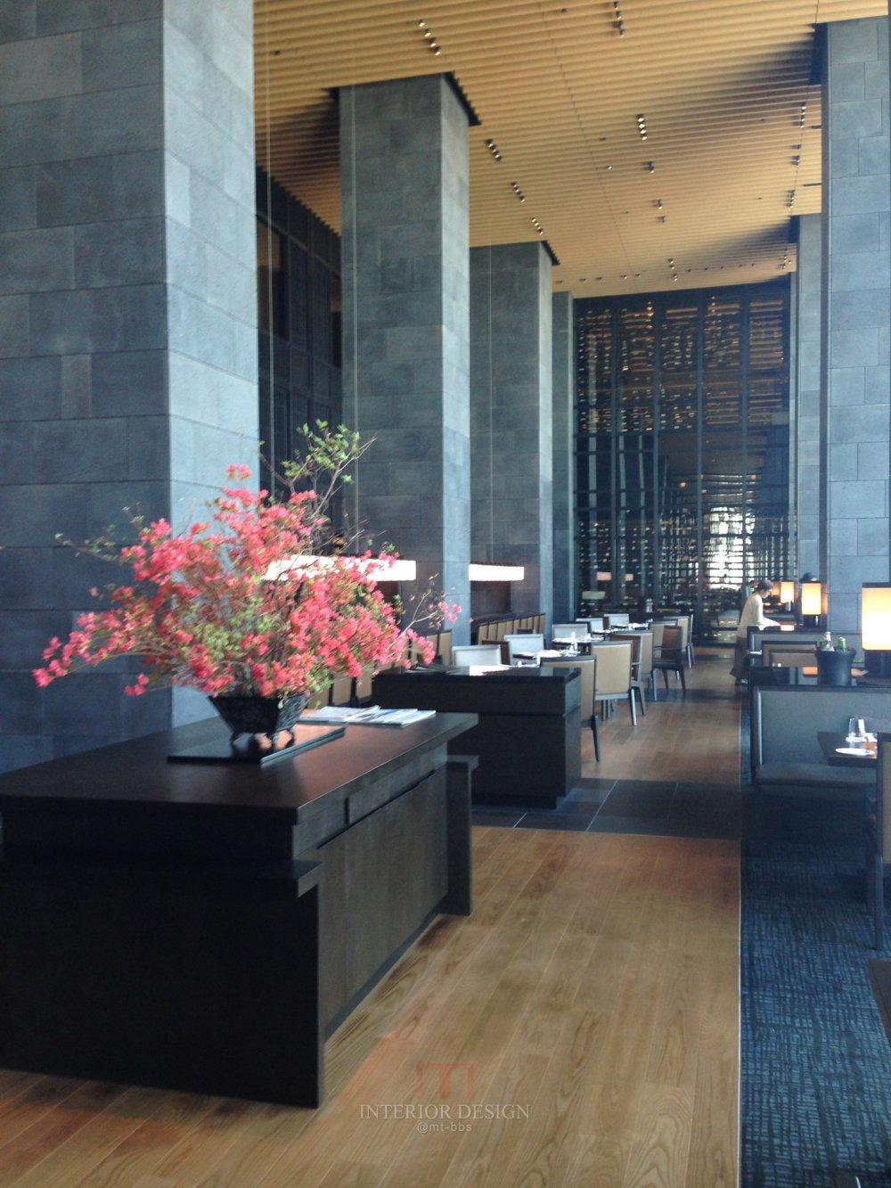 东京安缦酒店Aman Tokyo --Kerry Hill  自拍分享_IMG_7445.JPG