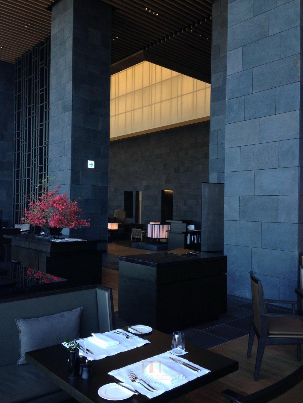 东京安缦酒店Aman Tokyo --Kerry Hill  自拍分享_IMG_7450.JPG