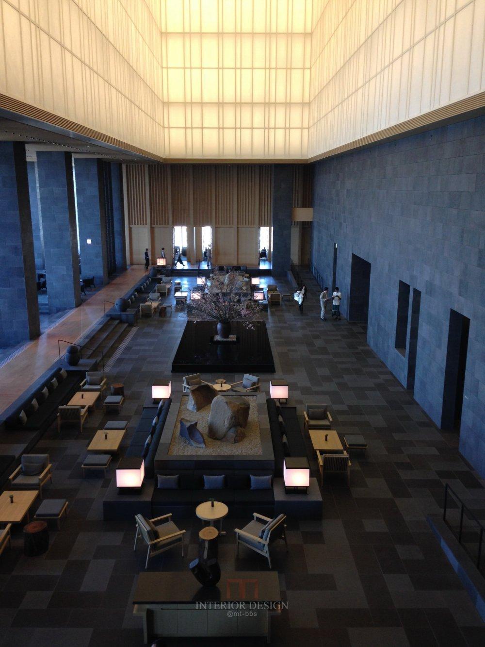 东京安缦酒店Aman Tokyo --Kerry Hill  自拍分享_IMG_7458.JPG