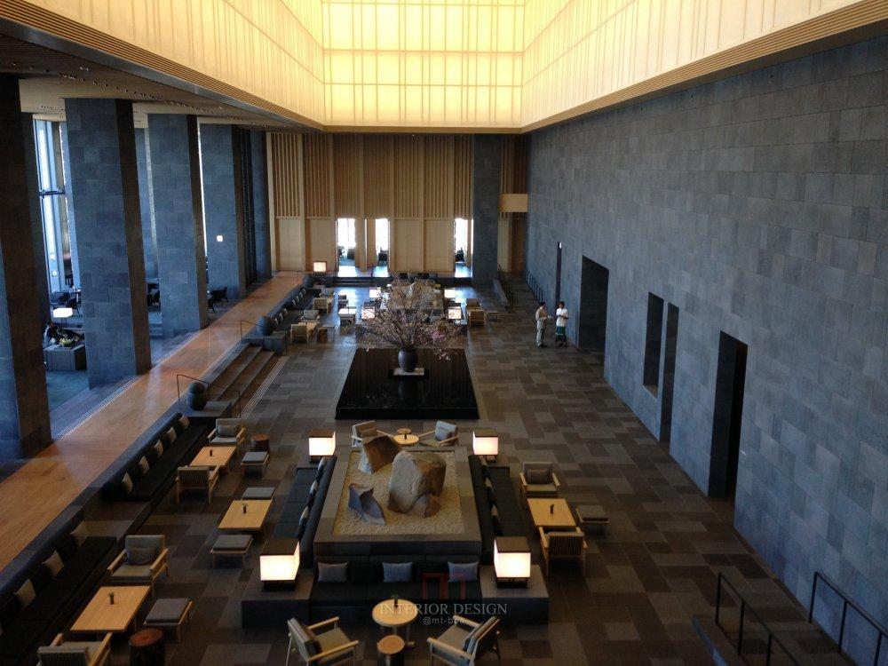东京安缦酒店Aman Tokyo --Kerry Hill  自拍分享_IMG_7459.JPG