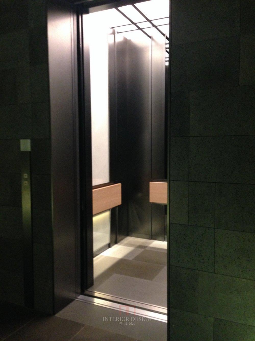 东京安缦酒店Aman Tokyo --Kerry Hill  自拍分享_IMG_7462.JPG