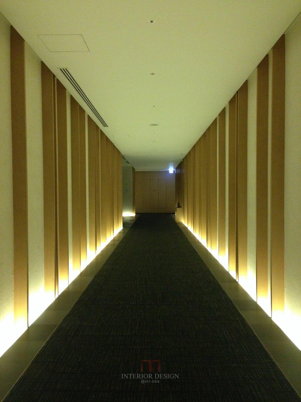 东京安缦酒店Aman Tokyo --Kerry Hill  自拍分享_IMG_7463.JPG