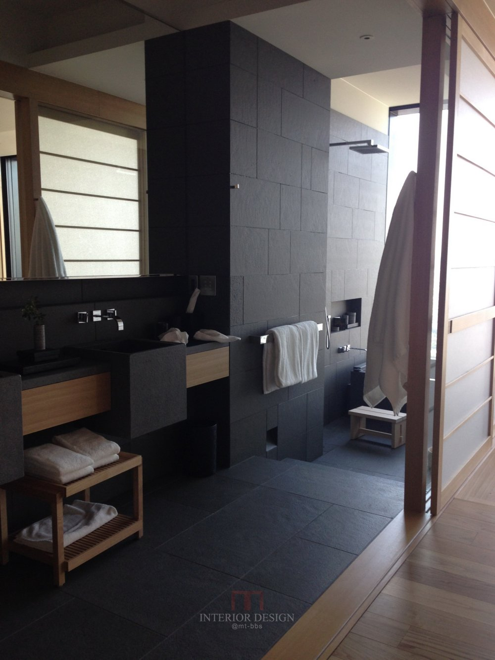东京安缦酒店Aman Tokyo --Kerry Hill  自拍分享_IMG_7465.JPG