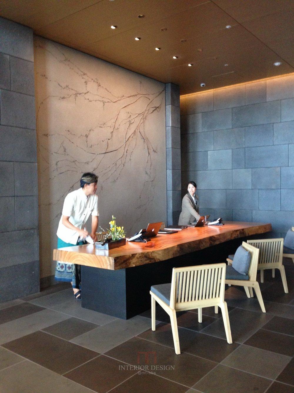 东京安缦酒店Aman Tokyo --Kerry Hill  自拍分享_IMG_7467.JPG