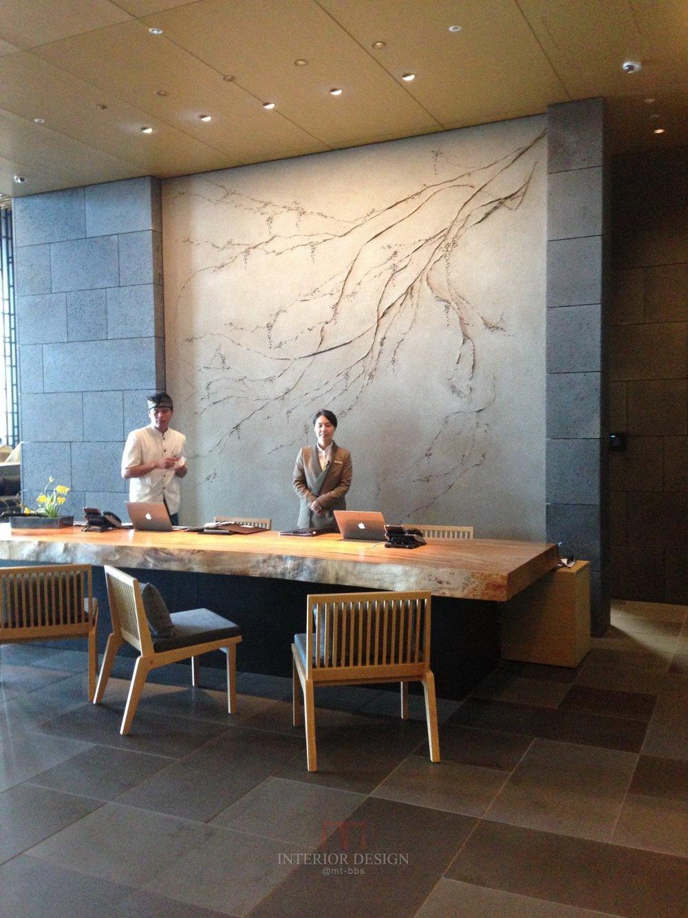 东京安缦酒店Aman Tokyo --Kerry Hill  自拍分享_IMG_7470.JPG