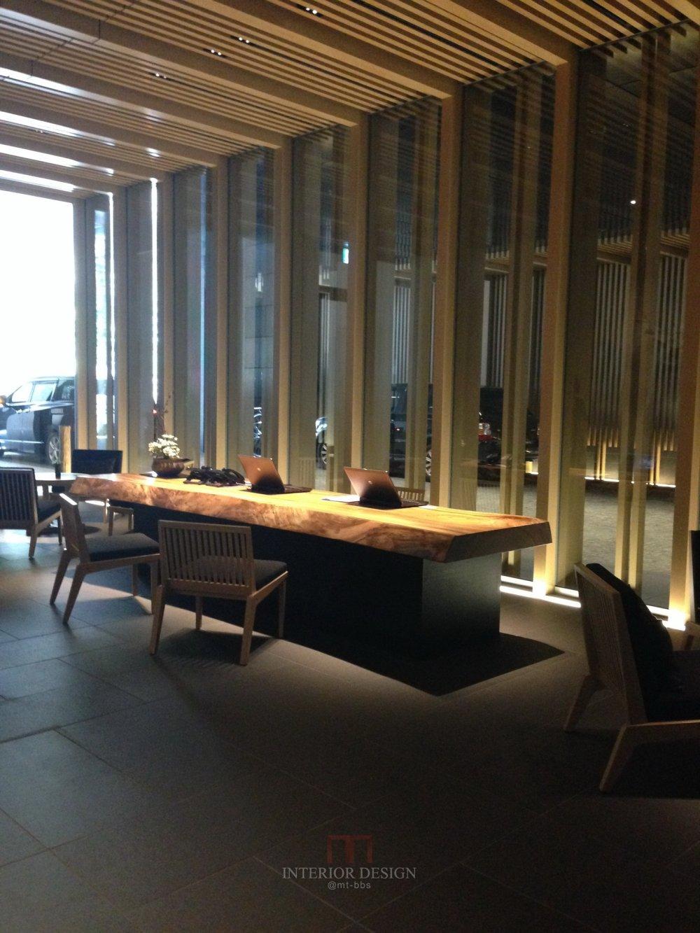 东京安缦酒店Aman Tokyo --Kerry Hill  自拍分享_IMG_7477.JPG