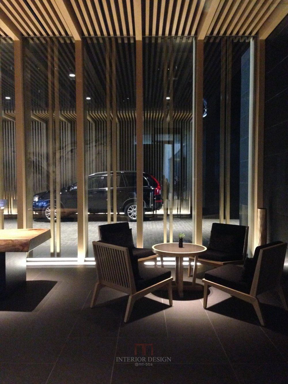 东京安缦酒店Aman Tokyo --Kerry Hill  自拍分享_IMG_7478.JPG
