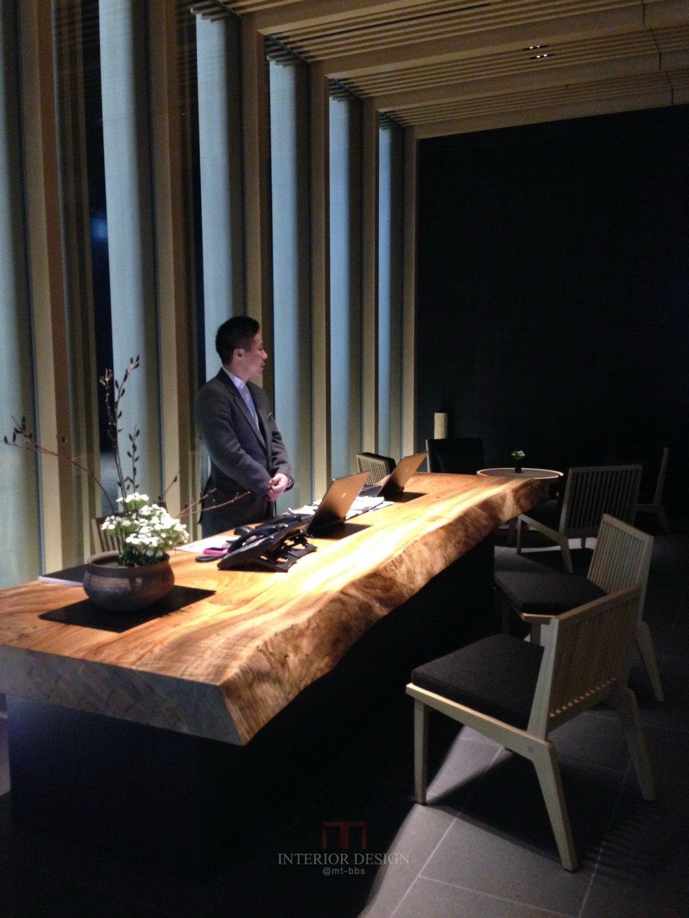 东京安缦酒店Aman Tokyo --Kerry Hill  自拍分享_IMG_7482.JPG