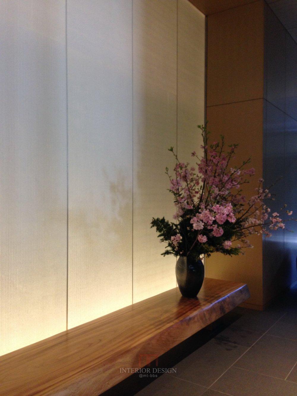 东京安缦酒店Aman Tokyo --Kerry Hill  自拍分享_IMG_7483.JPG