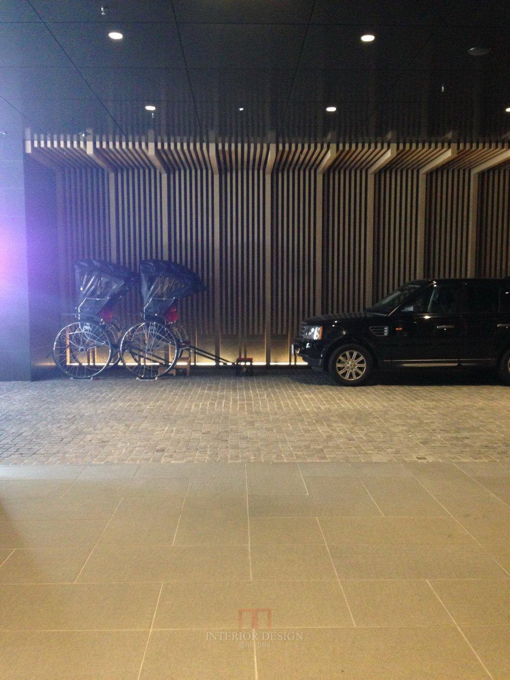 东京安缦酒店Aman Tokyo --Kerry Hill  自拍分享_IMG_7484.JPG