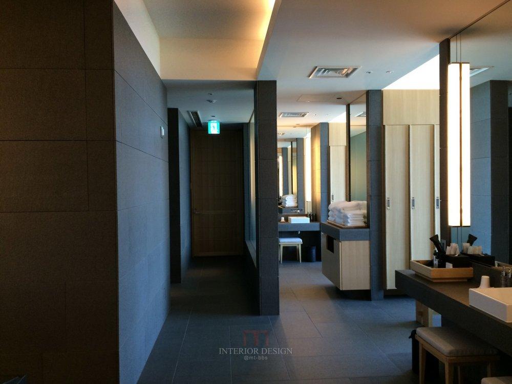 东京安缦酒店Aman Tokyo --Kerry Hill  自拍分享_IMG_7506.JPG