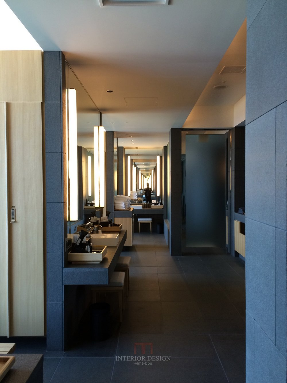 东京安缦酒店Aman Tokyo --Kerry Hill  自拍分享_IMG_7507.JPG