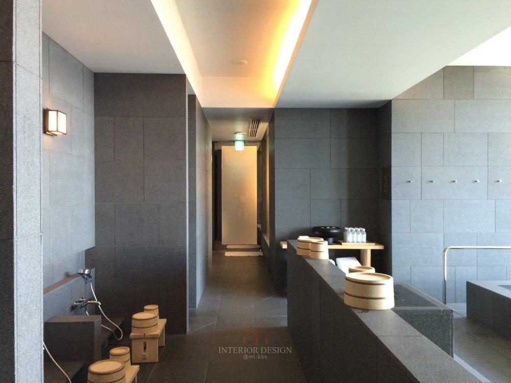东京安缦酒店Aman Tokyo --Kerry Hill  自拍分享_IMG_7508.JPG