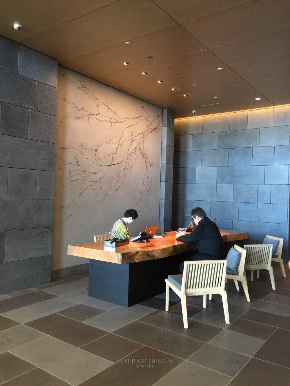 东京安缦酒店Aman Tokyo --Kerry Hill  自拍分享_IMG_7509.JPG