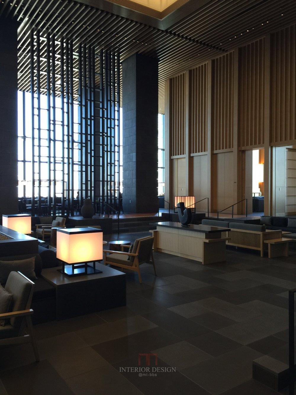 东京安缦酒店Aman Tokyo --Kerry Hill  自拍分享_IMG_7512.JPG
