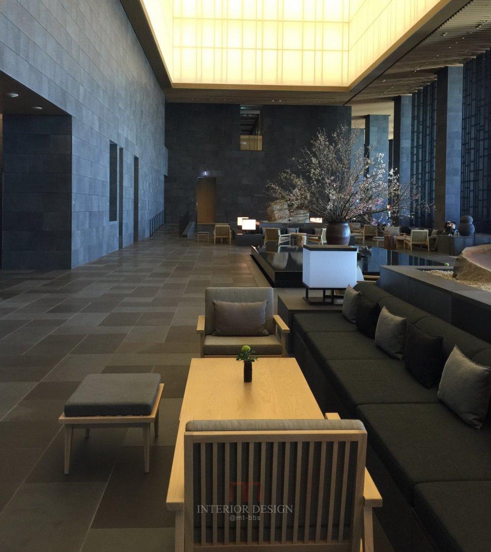东京安缦酒店Aman Tokyo --Kerry Hill  自拍分享_IMG_7514.JPG