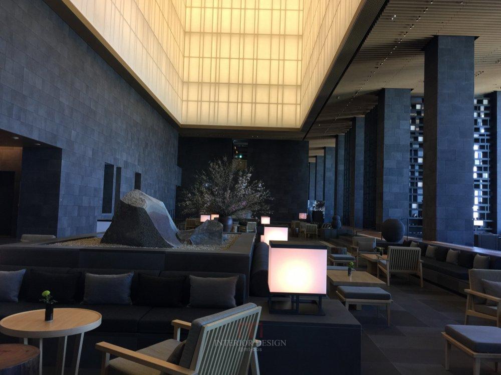 东京安缦酒店Aman Tokyo --Kerry Hill  自拍分享_IMG_7515.JPG