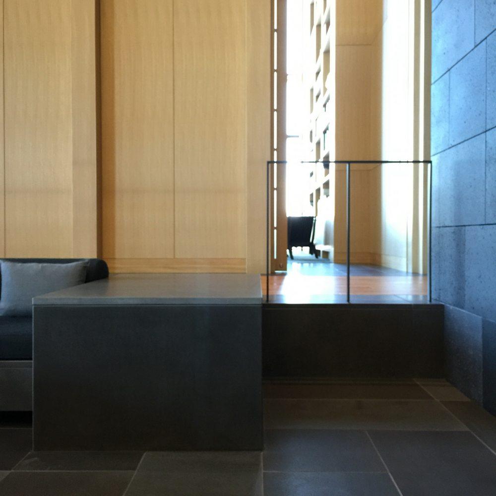 东京安缦酒店Aman Tokyo --Kerry Hill  自拍分享_IMG_7516.JPG