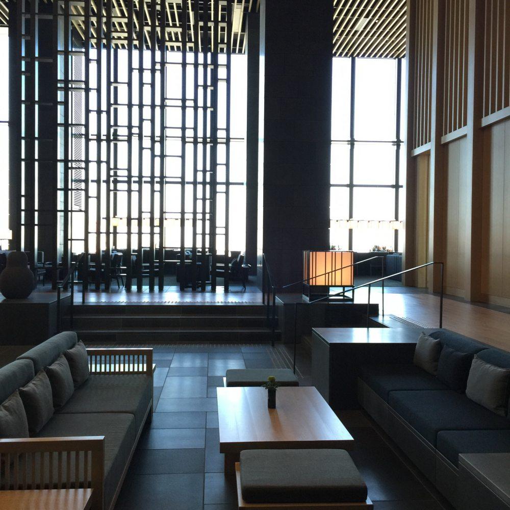 东京安缦酒店Aman Tokyo --Kerry Hill  自拍分享_IMG_7517.JPG