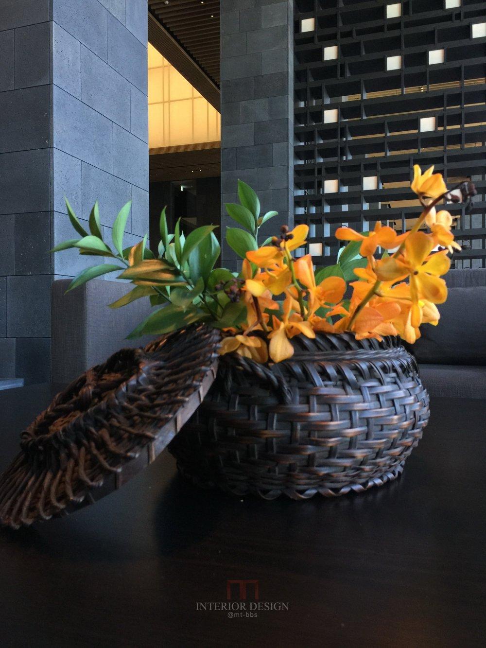 东京安缦酒店Aman Tokyo --Kerry Hill  自拍分享_IMG_7519.JPG