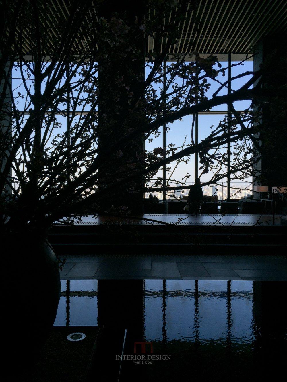东京安缦酒店Aman Tokyo --Kerry Hill  自拍分享_IMG_7521.JPG
